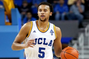 Kyle Anderson would not help the Hawks overall attractiveness factor